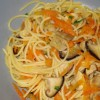 Spaghetti Suzhou