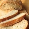 Il mio pane? Va a ruba!