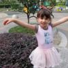 Enrichment class: il balletto