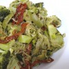 Broccoli che passione…