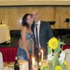 Matrimonio italo – cinese!