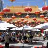 Hong Kong spirituale e cosmopolita – 3° parte