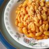 le meraviglie dei Cereali senza glutine