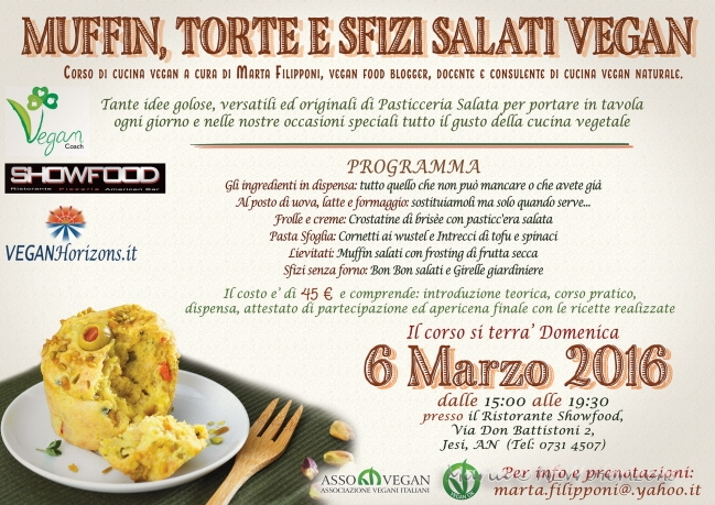 Marta.Locandina.v3.Hor.v2.Pasticceria.salata.showfood.web